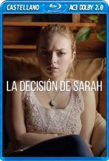 La decisión de Sara