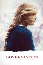 La Leona (The Lionwoman)
