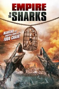 Empire of the Sharks