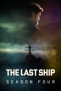 The Last Ship: Temporada 4