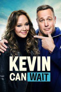 Kevin puede esperar