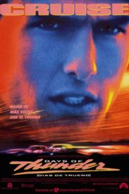 Days of Thunder (Días de trueno)