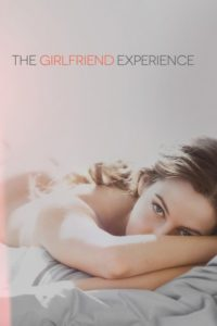 The Girlfriend Experience: Temporada 1