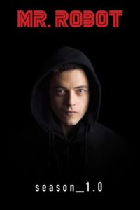 Mr. Robot: Temporada 1