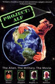 Proyecto Alf