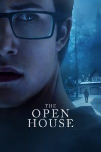 Puertas abiertas/ The Open House