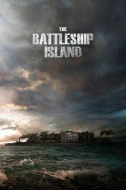 La Isla Acorazado/ Battleship Island