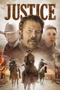 Justicia (Justice)