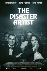 The Disaster Artist