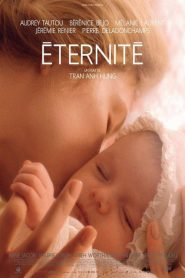 Eternité (Amor Eterno)