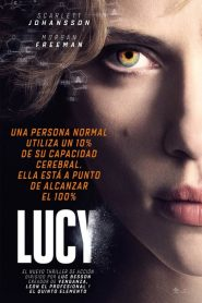 ver Lucy