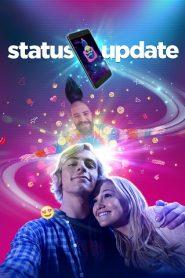 Status Update: Actualiza tu universo