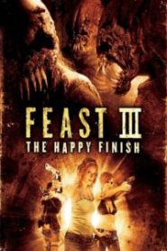 Feast 3: Atrapados 3